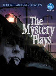 Mystery Plays, Broadway Shows, Concert, Concerts