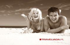 Egzotyczny urlop tylko z Traveliada.pl