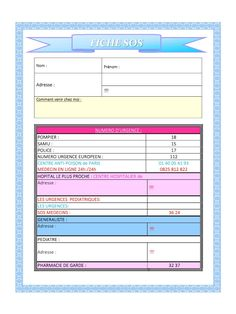 Organization Bullet Journal, Bullet Journal Hacks, Finance Organization, How To Know, How To Find Out, Flylady, Home Management, Project Planner, Planner Pages