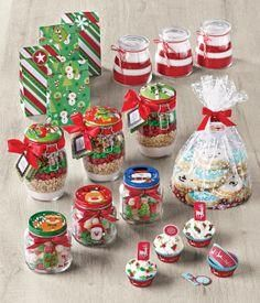 213 Best Gift Baskets/Sayings with Candy images in 2018 | Gift ideas ...
