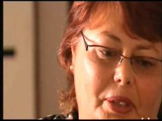 DOCUMENTAL Transtorno ansiedad, fobia social y agorafobia parte 1 - YouTube