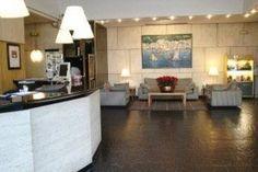 hotel-husa-illa-barcelona-037 Reservas: http://muchosviajes.net/hoteles