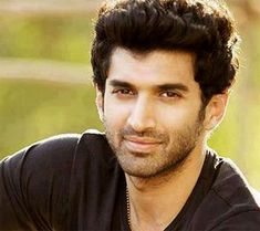 Younger Bollywood actor Aditya Roy Kapur now has latest roumers about his upcoming entry in an adventure pedestal television show as host but officially confirmation did not give by actor himself. Bollywood News, Bollywood Actress, Bollywood Stars, Celebrity Gossip, Celebrity News, Celebrity Crush, Cheap Concert Tickets, Roy Kapoor, London Dreams