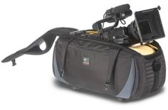 video bag - Google Search