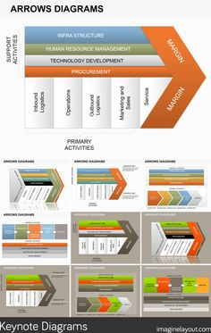 Download Erd Diagram EntityRelationship Powerpoint Diagrams