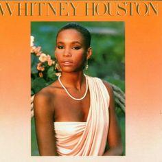 Whitney Houston ARISTA https://www.amazon.co.uk/dp/B0000243Q5/ref=cm_sw_r_pi_dp_x_VKtAybHFYWFFV
