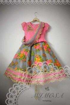 Cutest traditional design
