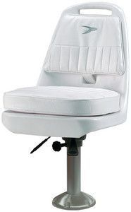 PILOT CHAIR PACKAGE