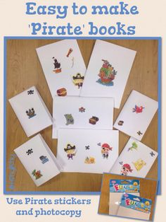 1000 Images About Eyfs Mark Making And Writing On