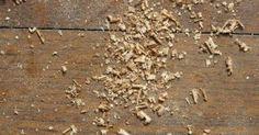 Cómo hacer briquetas de madera. Las briquetas de madera son una alternativa económica al carbón o a los leños. Están hechas de recortes y restos de madera y aserrín prensados. Pueden arder durante horas, haciendo de ellas una buena opción para usar materiales que de otra manera se tirarían. Con el equipo adecuado y algo de conocimientos, puedes hacer tus propias briquetas en ...