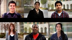 I Choose to Be Pure- Six Youth from six different religions talk about being pure, or not having sex until marriage