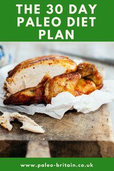 paleo diet and potat
