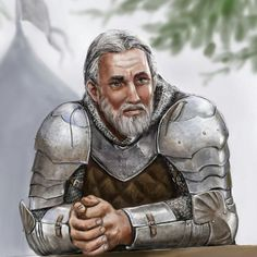 game of thrones ascent device account