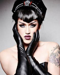 Adore Delano / Drag Queen / RuPaul's Drag Race