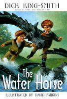 In 1930, on the coast of Scotland, eight-year-old Kirstie finds a large egg which hatches into an unusual sea creature, and as he grows her family must decide what to do with him.
