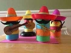 Mexican Party Decorations Homemade Mexican Themed Party And Its Cactus Flamingo First Birthday Fiesta Fiesta Theme Party Mexican Themed Tablescape Flower Diy Cinco De Mayo Party Ideas Mexican Fiesta Diy Photo Wall Mexican Fiesta Love… Mexican Birthday Parties, Mexican Fiesta Party, Fiesta Theme Party, Festa Party, Party Themes, Ideas Party, Theme Ideas, Mexico Party Theme, Taco Party