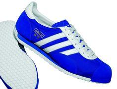 Adidas Sl Zapatillas Venta vita