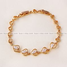 womens leather wrap around bracelets Gold Heart Bracelet, Gold Bracelet For Women, Hand Jewelry, Jewelry Bracelets, Jewelery, Jewelry Design Earrings, Gold Earrings Designs, Gold Bangles, Women Jewelry