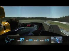Real Racing 3 is a freemium game from Electronic Arts. Play for free, optional in-app purchases. Without cheating, here's how to spend almost nothing and still have fun! Mark Webber, Real Racing, Electronic Art, Cheating, Have Fun, Germany, App, Play, Free