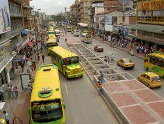 Viaja con #Easyfly a Bucaramanga #DestinoFavorito de #Colombia más en http://www.easyfly.com.co/Vuelos/Tiquetes/vuelos-desde-bucaramanga