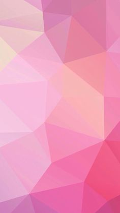 Pink Wallpaper Iphone Wallpapers And Backgrounds