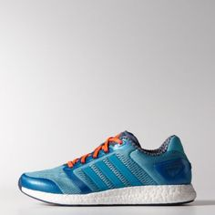low cost 003ee be821 adidas Climachill Rocket Boost Shoes