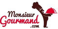 MonsieurGourmand.com est un site de e-commerce spécialisé dans la livraison de produits cuisinés, traiteur et charcutier à domicile