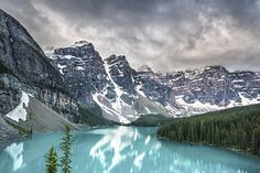 Imaginary Waters Original by Jon Glaser