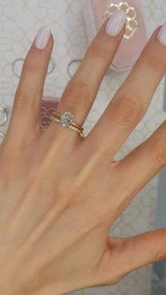 masondoucet - 0 results for wedding rings 1 Carat Engagement Rings, Yellow Engagement Rings, Princess Cut Engagement Rings, Beautiful Engagement Rings, Vintage Engagement Rings, Ring Verlobung, Dream Ring, Unique Rings, Wedding Rings