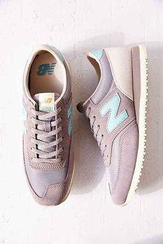 Suchergebnis auf Amazon.de für  new balance - New Balance   Schuhe  Schuhe    Handtaschen 3fef45f9e2