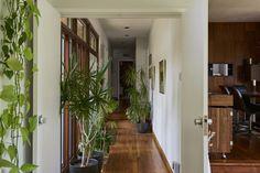 Heath Road Barming, Kent | The Modern House