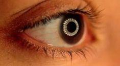 Longer Eyelashes, Best Actor, His Eyes, That Look, Longer Lashes
