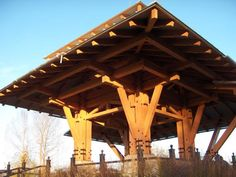 japanese timber frame plans | We're just a call or email away!