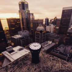 Shouting from the rooftops.  #CROFT #CROFTWatches #instawatch #watchmaking #watchesofinstagram #watches #womw #watch #watchaddict #watchfam #wristgame #gq #gqstyle #moma #gentleman #gentlemansclub  #gentlemanstyle #simple #simplicity #london #melbourne #style #travel #monday #skyscrapers