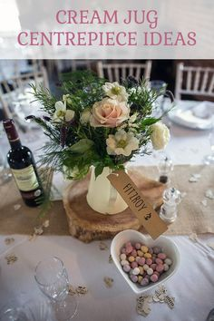 Are you wondering the best beach wedding flowers to celebrate your union? Here are some of the best ideas for beach wedding flowers you should consider. Mint Pink Wedding, Neutral Wedding Flowers, Cheap Wedding Flowers, Floral Wedding, Diy Wedding, Spring Wedding, Wedding Reception, Wedding Crafts, Hessian Wedding