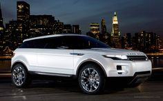 Click here to download in HD Format >>       Land Rover Lrx Concept 2011    http://www.superwallpapers.in/wallpaper/land-rover-lrx-concept-2011.html