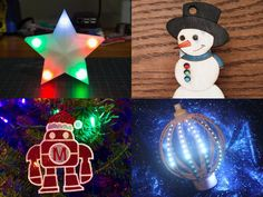 Our DigiFab Holiday Ornament Contest Winner Is…    It was a tough call to pick a winner for this year's ornament contest, because there were so many amazing entries! Read on to see who takes home the prize. Read more on MAKE The post Our DigiFab Holid   http://feedproxy.google.com/~r/makezineonline/~3/0_11IVIYQ3A/