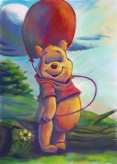 43 Ideas wallpaper phone disney winnie the pooh heart Winnie The Pooh Drawing, Winnie The Pooh Pictures, Cute Winnie The Pooh, Winne The Pooh, Winnie The Pooh Quotes, Winnie The Pooh Friends, Wallpaper Iphone Disney, Cute Disney Wallpaper, Cartoon Wallpaper