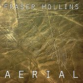 Aerial by Fraser Hollins Try It Free, Apple Music, Album, Songs, My Love, Artwork, Work Of Art, Auguste Rodin Artwork, Artworks