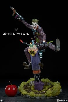 https://www.sideshowtoy.com/collectibles/dc-comics-the-joker-sideshow-collectibles-3004731/?scid=ESTR012&utm_source=bronto&utm_medium=email&utm_term=Image+-+The+Joker&utm_content=Image+-+The+Joker&utm_campaign=TM_JokerPF_300473#&gid=1&pid=8