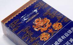 Zen, Aesthetics, Chinese, Packaging, Tableware, Dinnerware, Dishes, Wrapping, Chinese Language
