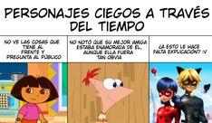 Read Ramdon from the story ¡¡Memes De lo que sea! Reading Meme, Ladybug Comics, Ladybug Y Cat Noir, Meraculous Ladybug, Miraculous Ladybug Memes, Spanish Memes, Starco, Disney Memes, Really Funny Memes