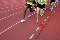 400 and 800 Meter Workouts | LIVESTRONG.COM