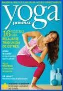 DescargarYoga Journal - Mayo 2014 - PDF - IPAD - ESPAÑOL - HQ