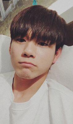 Ong Seongwoo, Boyfriend Material, Boy Or Girl, Produce 101, Kpop, Celebrities, Cute, Twitter, Instagram