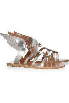 Ancient Greek Sandals -  3 Kleider, Altgriechische Sandalen,  Gladiatorensandalen, Schuhe Sandalen, 249c5df19e