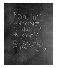 Take a look at this Note to Self Chalkboard Print by Doodli-Dos on today! Cute Quotes, Great Quotes, Quotes To Live By, Chalkboard Print, Chalkboard Quotes, Chalkboard Designs, Chalkboard Ideas, Motivational Quotes, Inspirational Quotes