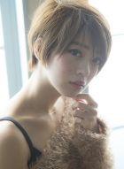 胸キュン☆ショート(髪型ショートヘア)