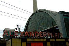 Alex Berlin Today, Ferris Wheel, Fair Grounds, Travel, Viajes, Destinations, Traveling, Trips