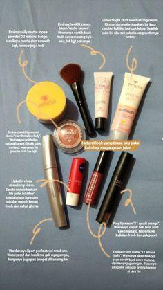 Daily Makeup, Makeup Set, Makeup Dupes, Skin Makeup, Makeup Cosmetics, Healthy Beauty, Health And Beauty Tips, Lip Care, Body Care